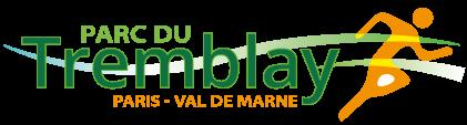 logo_final_tremblay